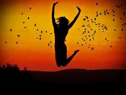 http_%2F%2Fprimiciadiario.com%2Fwp-content%2Fuploads%2F2013%2F01%2Ffelicidad-.jpg